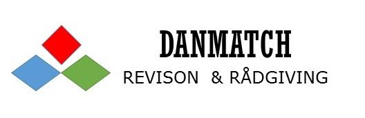 Danmatch